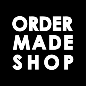 ORDER MADE SHOP ライダーズカフェ